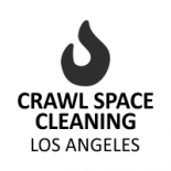 Crawl+Space+Cleaning+Los+Angeles%2C+Los+Angeles%2C+California image