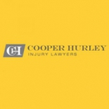 Cooper+Hurley+Injury+Lawyers%2C+Suffolk%2C+Virginia image