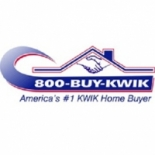 800-Buy-Kwik+We+Buy+Houses%2C+Sacramento%2C+California image