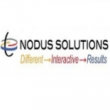 Nodus+Solutions%2C+Houston%2C+Texas image