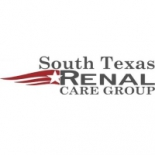 South+Texas+Renal+Care+Group%2C+Boerne%2C+Texas image