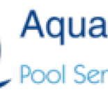 Aqua+Magic+Pool+Services%2C+Plano%2C+Texas image