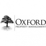 Oxford+Property+Management%2C+Nashville%2C+Tennessee image