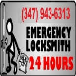 Eddie+and+Sons+Locksmith+-+Emergency+Locksmith+Queens+-+NY%2C+Queens+Village%2C+New+York image