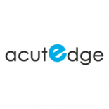 ABOUT+ACUTEDGE-+PROVIDING+INDUSTRY+LEADING+CRM+SOLUTIONS+TO+NONPROFITS%2C+Pittsburgh%2C+Pennsylvania image