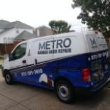 Metro+Garage+Door+Repair%2C+Dallas%2C+Texas image