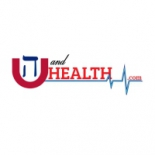 UandHealth+Fitness%2C+Coppell%2C+Texas image