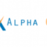 Alpha+One+The+Best+Web+Development+Company+in+Usa%2C+San+Antonio%2C+Texas image