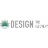 Design+for+Recovery%2C+Los+Angeles%2C+California image