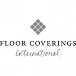 Floor+Coverings+International+Oakland%2C+San+Leandro%2C+California image