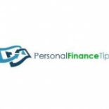 Personal+Finance+Tips%2C+North+Providence%2C+Rhode+Island image
