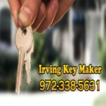 Irving+Key+Maker%2C+Irving%2C+Texas image
