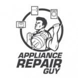 Appliance+Repair+Corona+NY%2C+Corona%2C+New+York image