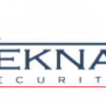 Tekna+Security+%26+Smarthome%2C+Tempe%2C+Arizona image