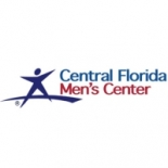 Central+Florida+Men%27s+Rehab%2C+Sanford%2C+Florida image
