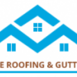 Highline+Roofing+%26+Gutters%2C+Inc%2C+Aurora%2C+Colorado image