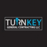 TurnKey+General+Contracting%2C+LLC%2C+Ray%2C+Michigan image