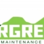 Evergreen+Building+Maintenance+Inc.%2C+Kelowna%2C+British+Columbia image