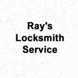 Ray%27s+Locksmith+Service%2C+Webster%2C+Texas image