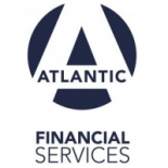 Atlantic+Financial+Services%2C+Topsham%2C+Maine image