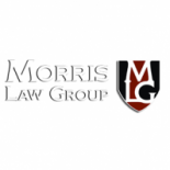 Morris+Law+Group%2C+Spring+Hill%2C+Florida image