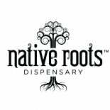 Native+Roots+Dispensary+Tejon%2C+Colorado+Springs%2C+Colorado image