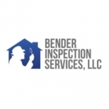 Bender+Inspection+Services%2C+LLC%2C+Hamden%2C+Connecticut image