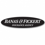 Banas+%26+Fickert+Insurance+Agency%2C+Easthampton%2C+Massachusetts image