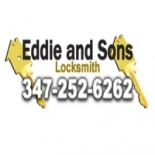 Eddie+and+Sons+Locksmith+-+Queens%2C+NY%2C+Corona%2C+New+York image