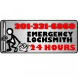 Wisberg+and+Daughter+Emergency+Locksmith%2C+Jersey+City%2C+New+Jersey image