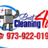 Air+Duct+%26+Dryer+Vent+Cleaning+Livingston%2C+Livingston%2C+New+Jersey image