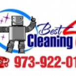 Air+Duct+%26+Dryer+Vent+Cleaning+Princeton%2C+Princeton%2C+New+Jersey image