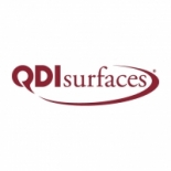 QDI+Surfaces+Porcelain+Tile+%26+Stone%2C+Houston%2C+Texas image