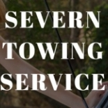 Severn+Towing+Service%2C+Severn%2C+Maryland image