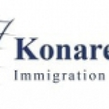 Konare+Immigration+Law+Office%2C+Prince+Frederick%2C+Maryland image