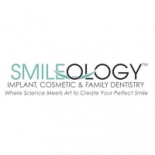Smileology+Bluewater+Bay%2C+Niceville%2C+Florida image