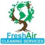 Fresh+Air+Cleaning+Services%2C+LLC%2C+New+York%2C+New+York image