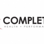 Complete+Health+and+Performance+Centre%2C+Ajax%2C+Ontario image