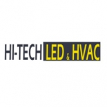 Hi-Tech+Led+%26+Hvac%2C+Dallas%2C+Texas image