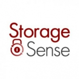 Storage+Sense%2C+Rochester%2C+Michigan image