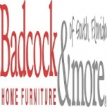 Badcock+Home+Furniture+%26+More+of+South+Florida%2C+Fort+Lauderdale%2C+Florida image