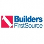 Builders+FirstSource%2C+Great+Falls%2C+Montana image