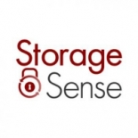 Storage+Sense%2C+Riverview%2C+Florida image