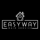 Easyway+Maid+Service%2C+Austin%2C+Texas image