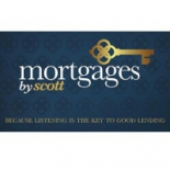 Mortgages+by+Scott%2C+Charlotte%2C+North+Carolina image