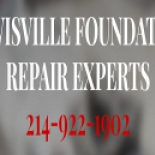 Lewisville+Foundation+Repair+Experts%2C+Lewisville%2C+Texas image