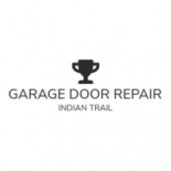 Garage+Door+Repair+Indian+Trail%2C+Indian+Trail%2C+North+Carolina image