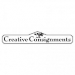 Creative+Consignments%2C+Stowe%2C+Vermont image