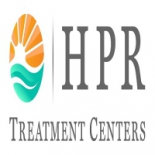 HPR+Treatment+Centers%2C+Paramus%2C+New+Jersey image