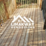 LimakWay+Remodeling+-+Chicago+Office%2C+Chicago%2C+Illinois image